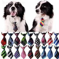 Pet Neckties (30 Pcs/pack)