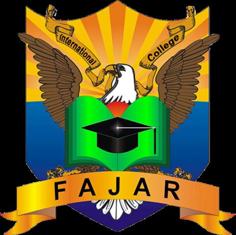 Fajar International College