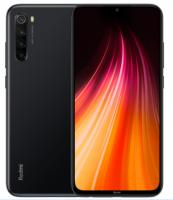 Xiaomi Redmi Note 8 Global Version 6.3 inch