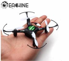 Eachine H8 Mini Headless Mode 2.4G 4CH 6 Axis RC Drone Quadcopter